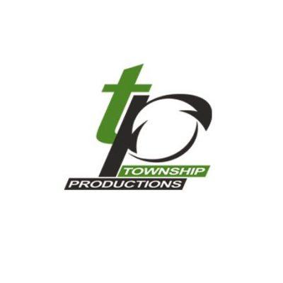Township-Logo-2016.jpg