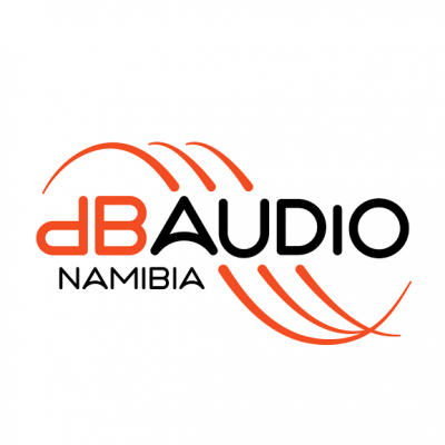 dB Audio logo on white - square.png