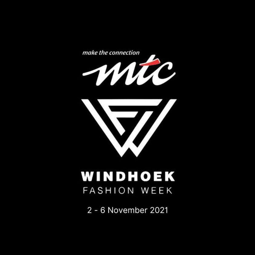 MTC Windhoek Fashion Week